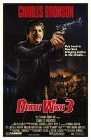 Death Wish III (1985)