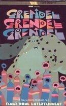 Grendel Grendel Grendel                                  (1981)