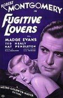 Fugitive Lovers