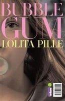Bubble Gum (Em Portugues do Brasil)