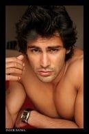 Inder Bajwa