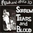 Sorrow Tears and Blood [VINYL]