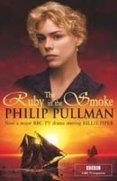 Sally Lockhart Mysteries: The Ruby in the Smoke