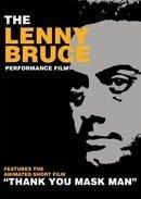 Lenny Bruce in