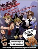 Yu-Gi-Oh! The Abridged Series