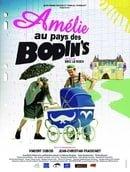 Amélie au pays des Bodin