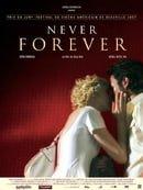 Never Forever                                  (2007)