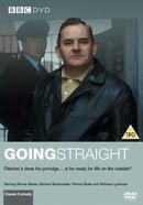Going Straight                                  (1978- )