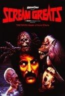 Scream Greats, Volume I: Tom Savini