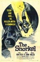 The Snorkel