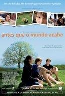 Antes Que o Mundo Acabe                                  (2009)