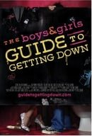 The Boys  Girls Guide to Getting Down