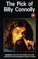 Billy Connolly: The Pick of Billy Connolly