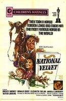 National Velvet (1944)