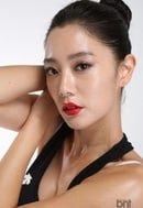 Seong-min Lee