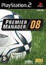 Premier Manager 08 (PS2)
