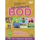 Bod                                  (1975- )