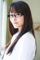 Shô Nishino