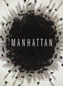 Manhattan (2014-2015)