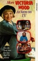 Victoria Wood: As Seen on TV
