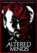 Altered Minds                                  (2013)