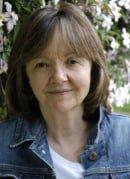 Celia Bannerman