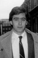 Neil Braithwaite