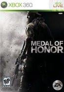 Medal of Honor (2010)
