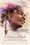 Of Mind and Music                                  (2014)