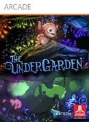 The UnderGarden [Download]