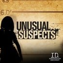 Unusual Suspects