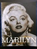 Marilyn: Alaston naamio