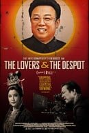 The Lovers  the Despot