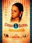 Corda Bamba, historia de uma menina equilibrista