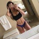 Brittany Perille Yobe