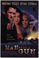Man with a Gun                                  (1995)