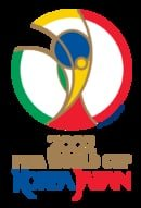 FIFA World Cup: Korea/Japan 2002