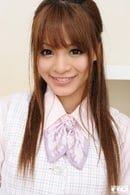 Megumi Haruna