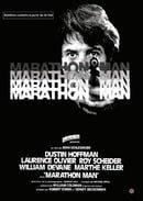 Marathon Man                                  (1976)