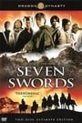 Seven Swords   [Region 1] [US Import] [NTSC]