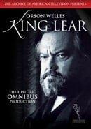 """""""Omnibus"""" King Lear"""