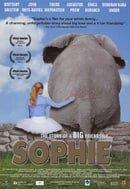 Sophie & Sheba