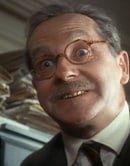 Mr. Weller