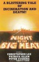 Night of the Big Heat