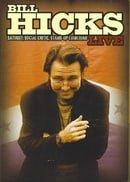 Bill Hicks: Revelations                                  (1993)