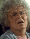 Mrs. Murray