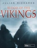 Blood of the Vikings
