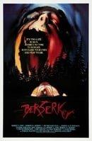 Berserker                                  (1987)