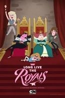 Long Live the Royals                                  (2014-2015)