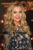 Tilly Keeper